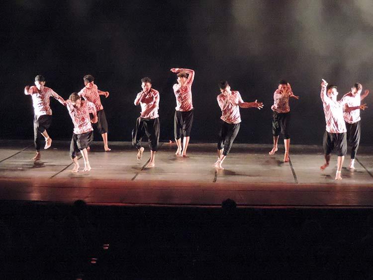 Festival Dança Blu-Joinville 29-7-15 (84)