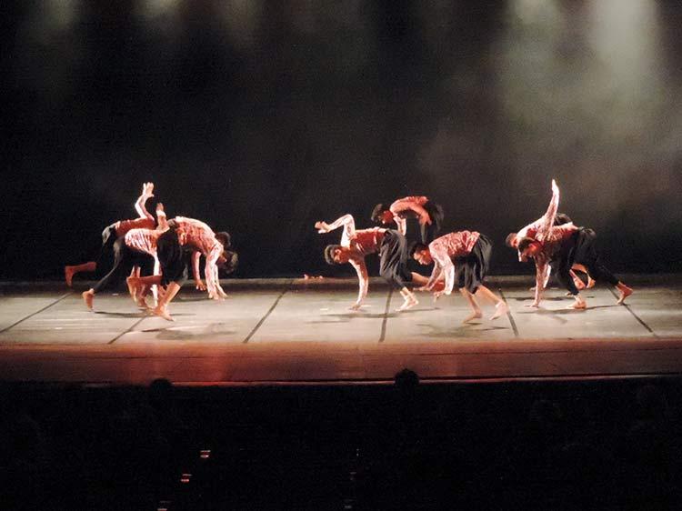 Festival Dança Blu-Joinville 29-7-15 (85)