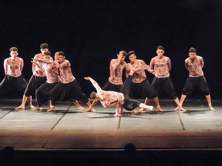 Festival Dança Blu-Joinville 29-7-15 (86)