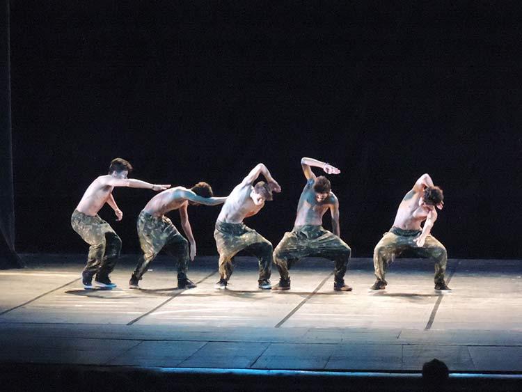 Festival Dança Blu-Joinville 29-7-15 (89)