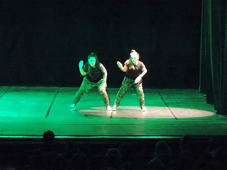 Festival Dança Blu-Joinville 29-7-15 (90)