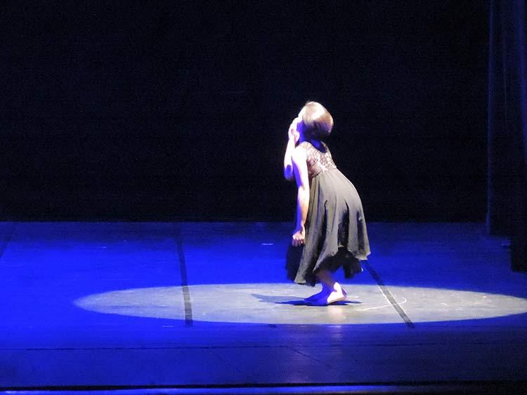Festival Dança Blu-Joinville 29-7-15 (91)
