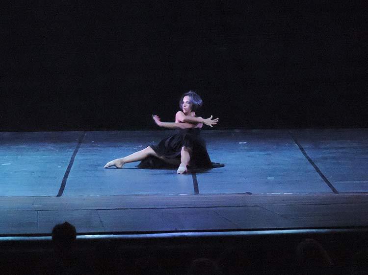 Festival Dança Blu-Joinville 29-7-15 (92)