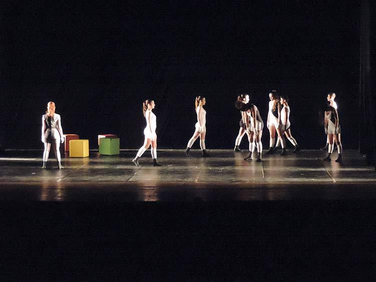 Festival Dança Blu-Joinville 29-7-15 (93)