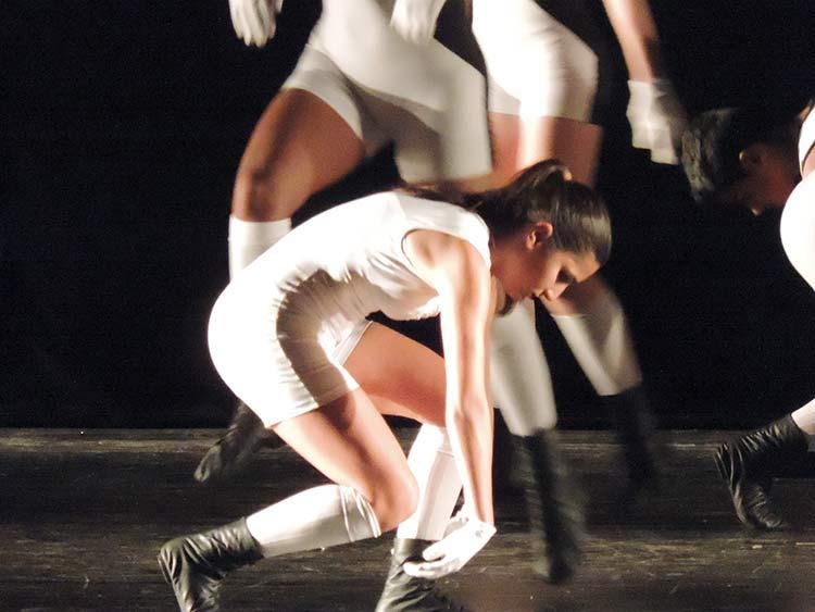 Festival Dança Blu-Joinville 29-7-15 (94)