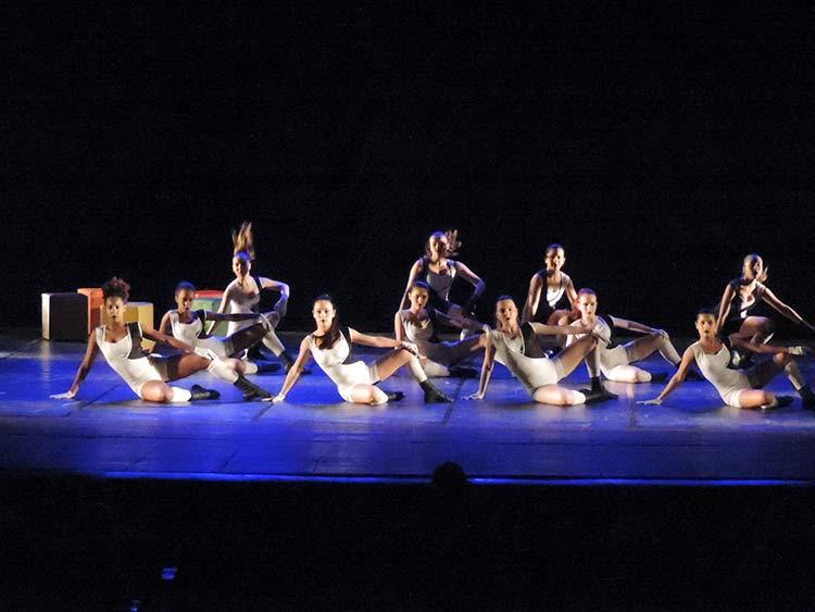 Festival Dança Blu-Joinville 29-7-15 (95)