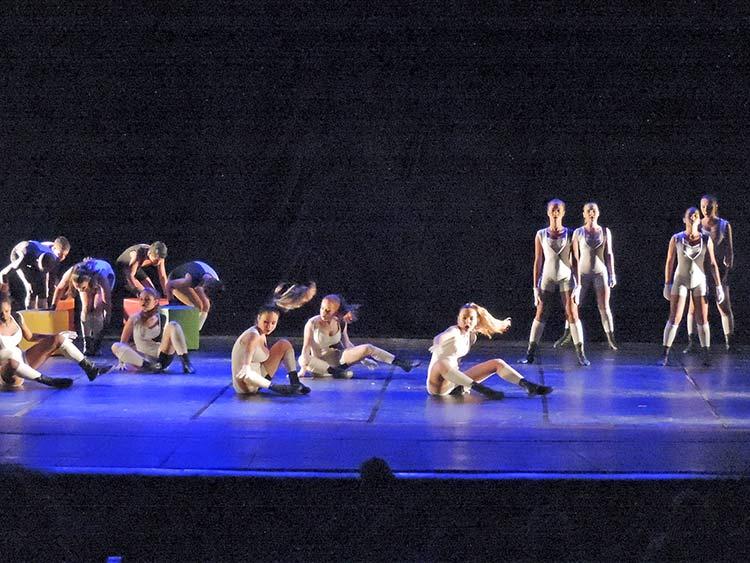Festival Dança Blu-Joinville 29-7-15 (96)