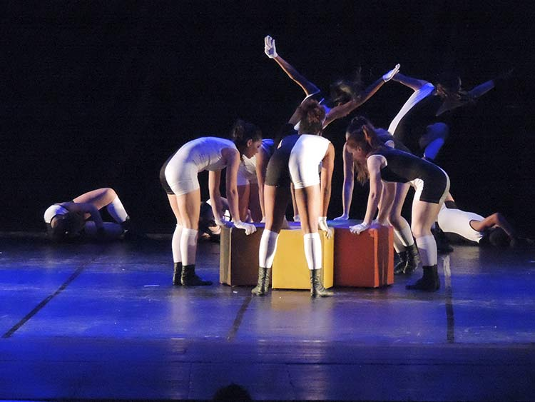 Festival Dança Blu-Joinville 29-7-15 (98)