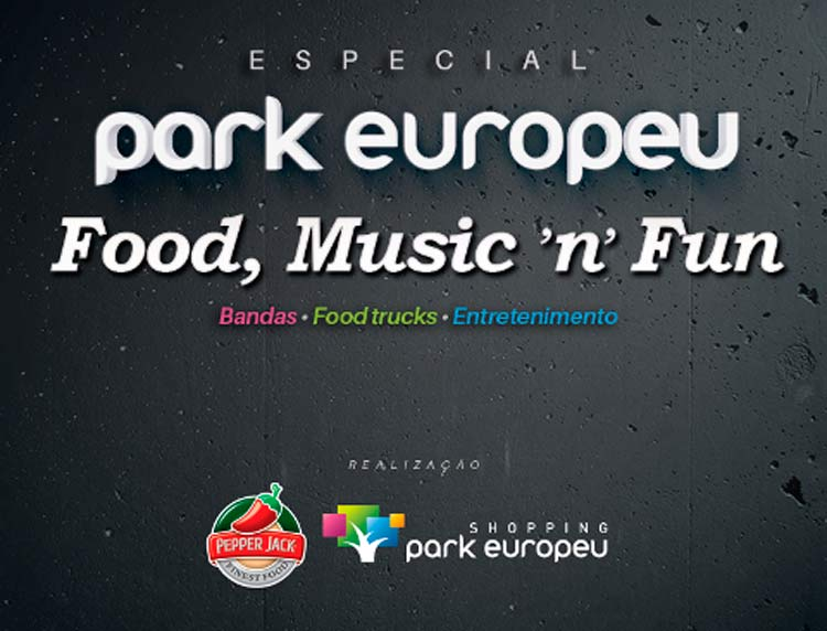 Festival-Food-Music-n_fun