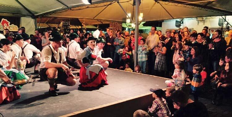 Festival_gastronomico_Pomerode_03