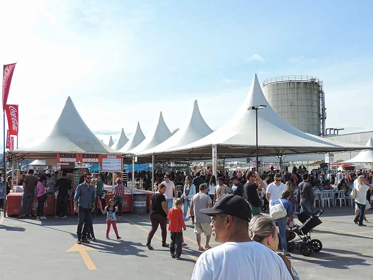 Food Trucks Park Europeu 11-7-15 (1)