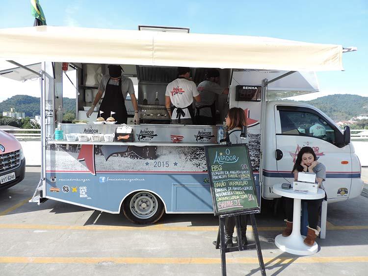 Food Trucks Park Europeu 11-7-15 (10)