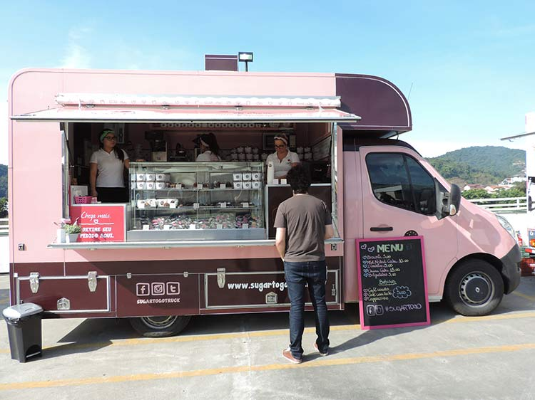 Food Trucks Park Europeu 11-7-15 (11)
