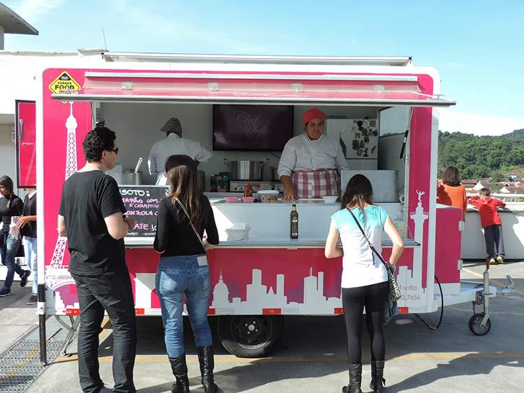 Food Trucks Park Europeu 11-7-15 (13)