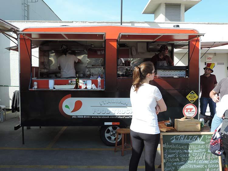 Food Trucks Park Europeu 11-7-15 (14)