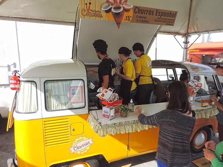 Food Trucks Park Europeu 11-7-15 (18)