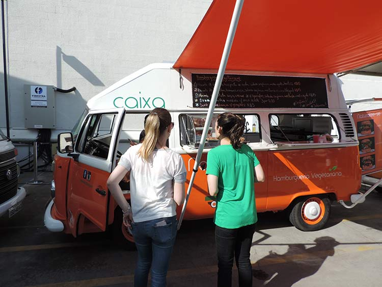Food Trucks Park Europeu 11-7-15 (19)