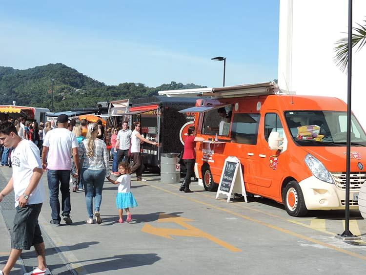 Food Trucks Park Europeu 11-7-15 (2)