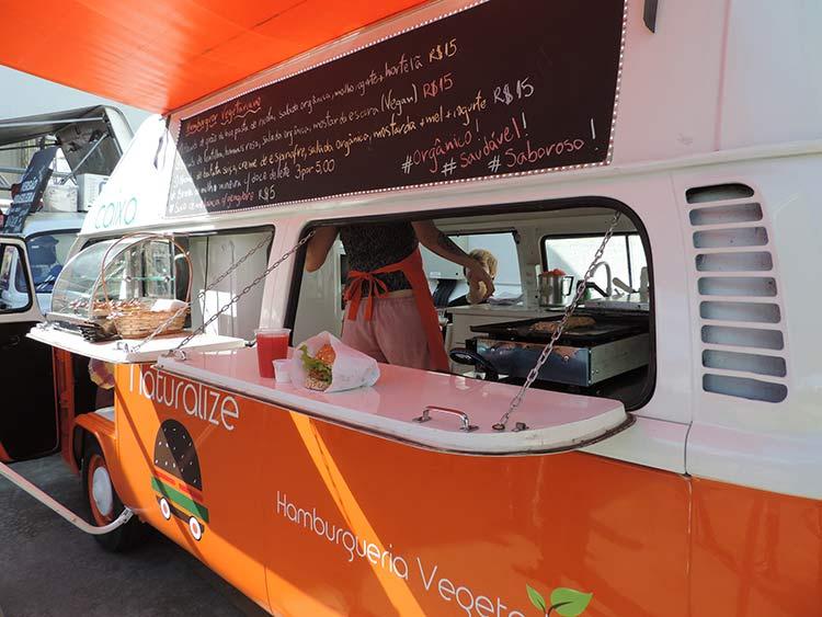 Food Trucks Park Europeu 11-7-15 (21)