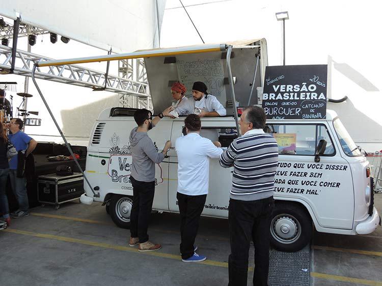 Food Trucks Park Europeu 11-7-15 (22)
