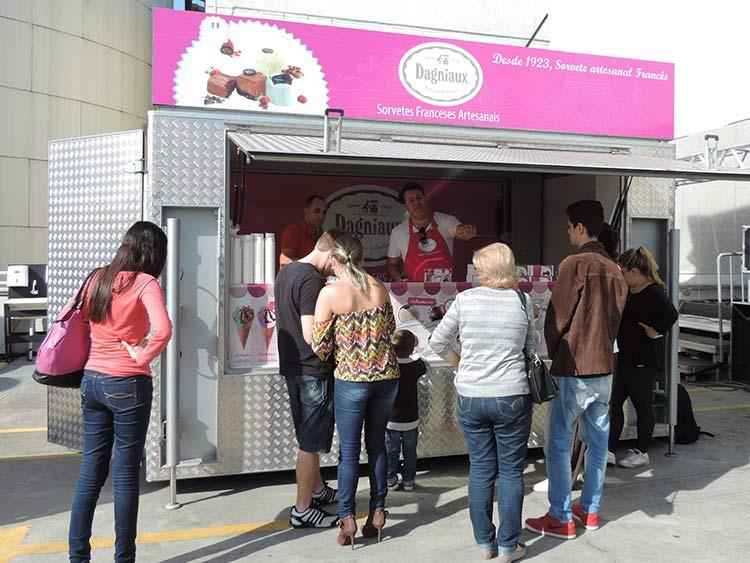 Food Trucks Park Europeu 11-7-15 (24)