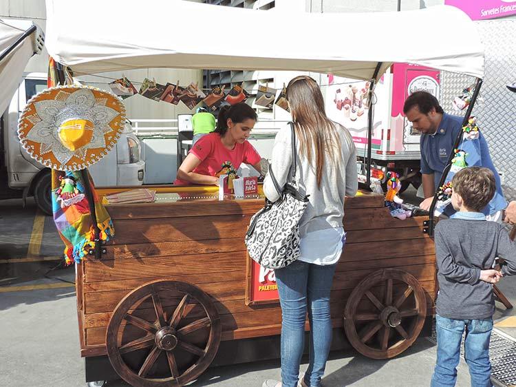 Food Trucks Park Europeu 11-7-15 (25)