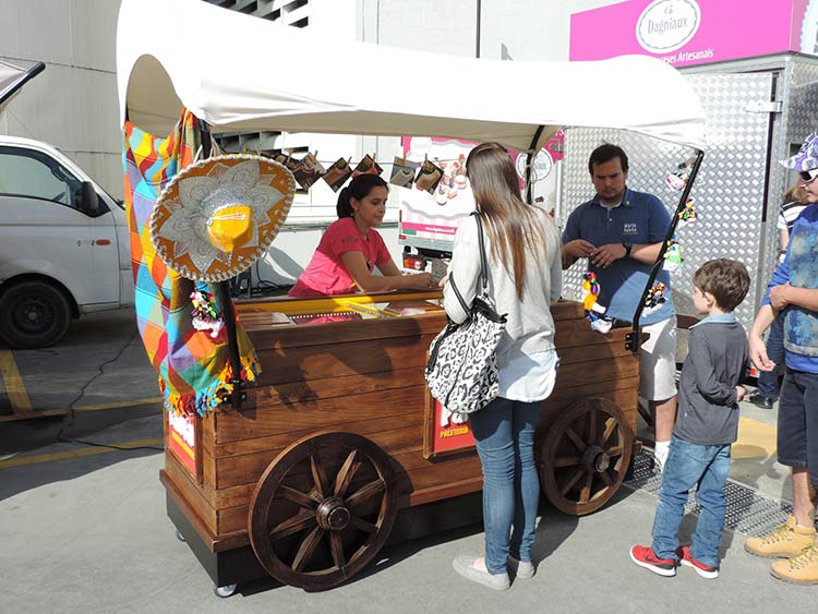 Food Trucks Park Europeu 11-7-15 (26)