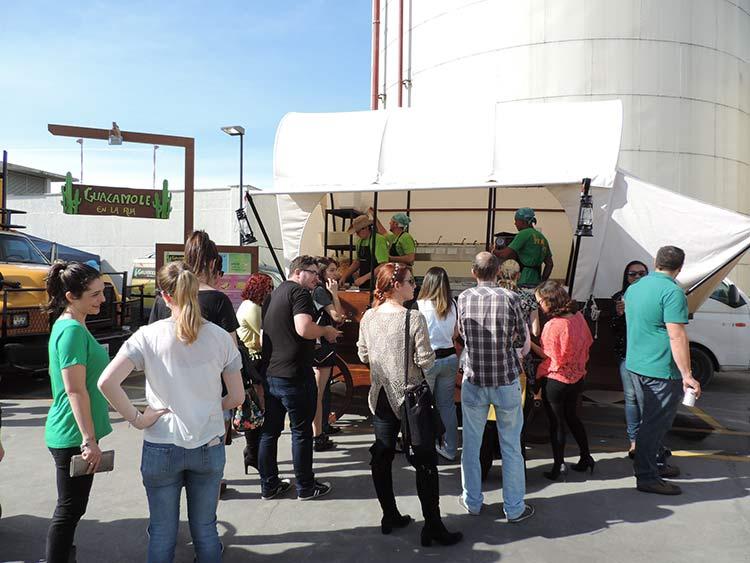 Food Trucks Park Europeu 11-7-15 (27)