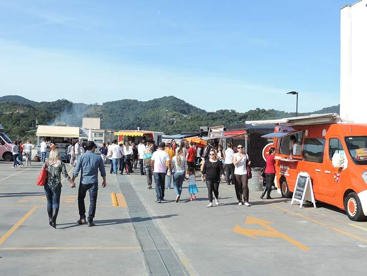 Food Trucks Park Europeu 11-7-15 (3)
