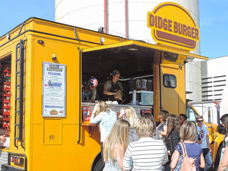 Food Trucks Park Europeu 11-7-15 (30)
