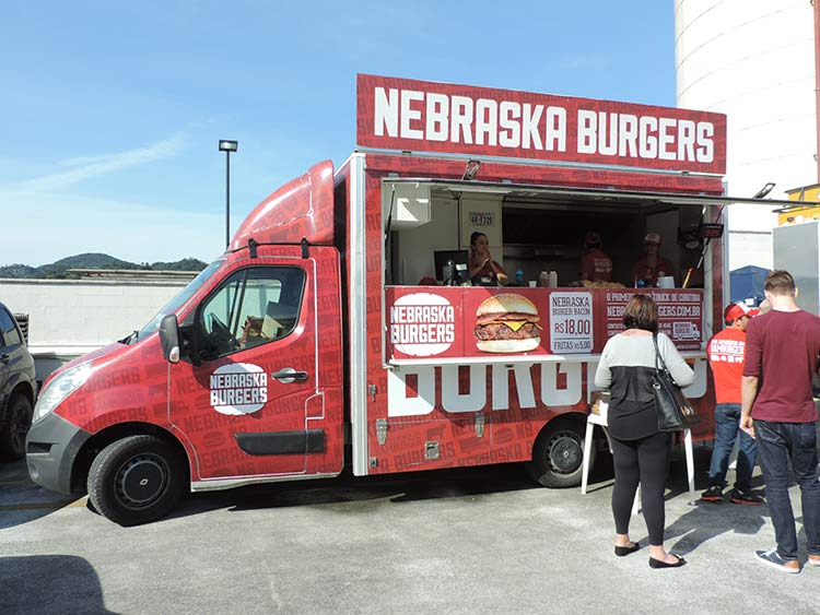 Food Trucks Park Europeu 11-7-15 (31)