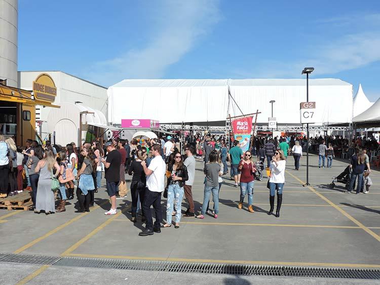Food Trucks Park Europeu 11-7-15 (32)