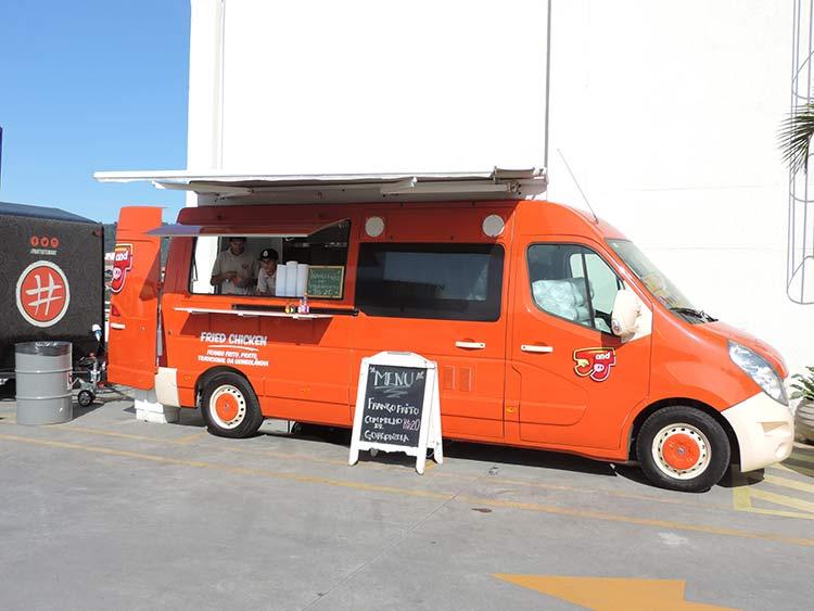 Food Trucks Park Europeu 11-7-15 (4)