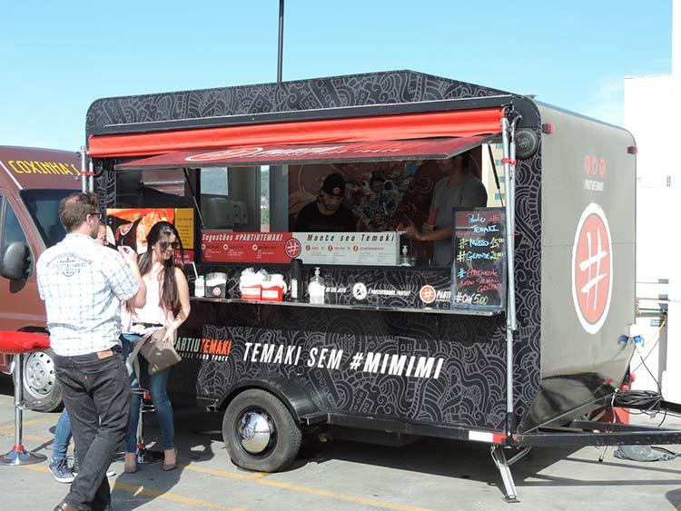 Food Trucks Park Europeu 11-7-15 (5)