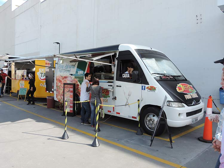 Food Trucks Park Europeu 11-7-15 (50)