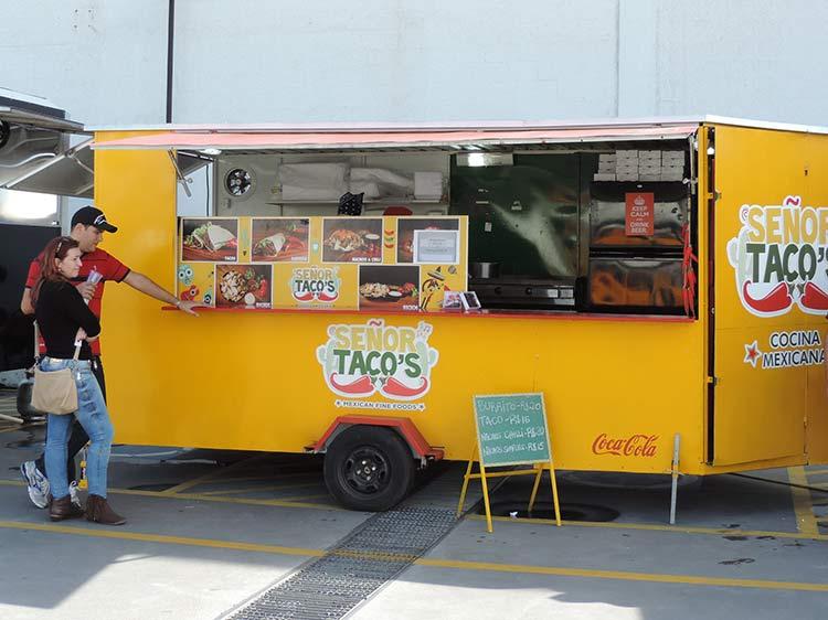 Food Trucks Park Europeu 11-7-15 (52)