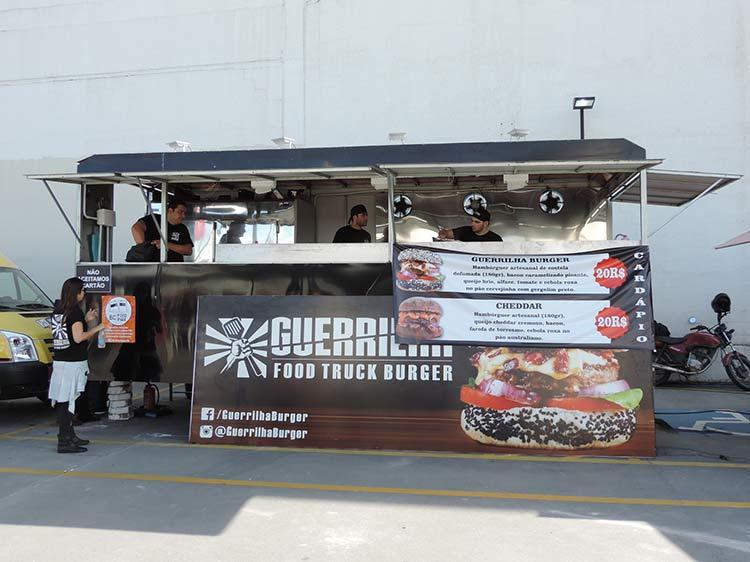 Food Trucks Park Europeu 11-7-15 (53)