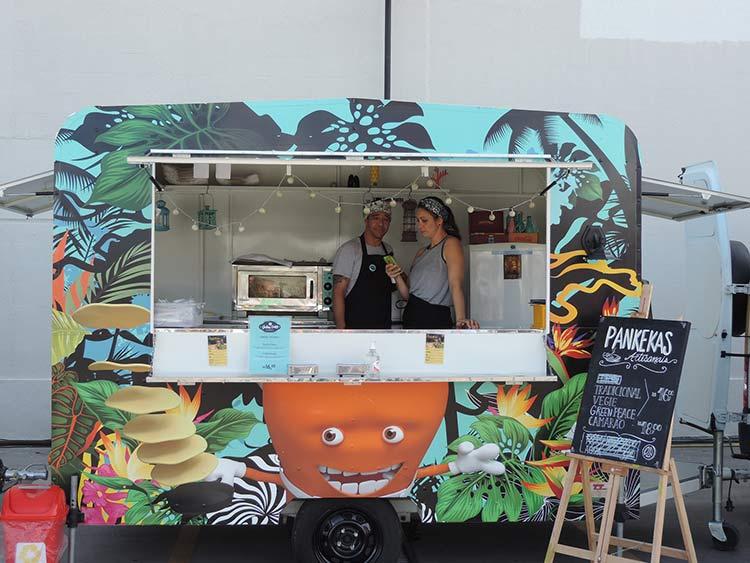 Food Trucks Park Europeu 11-7-15 (55)