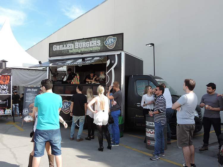 Food Trucks Park Europeu 11-7-15 (57)