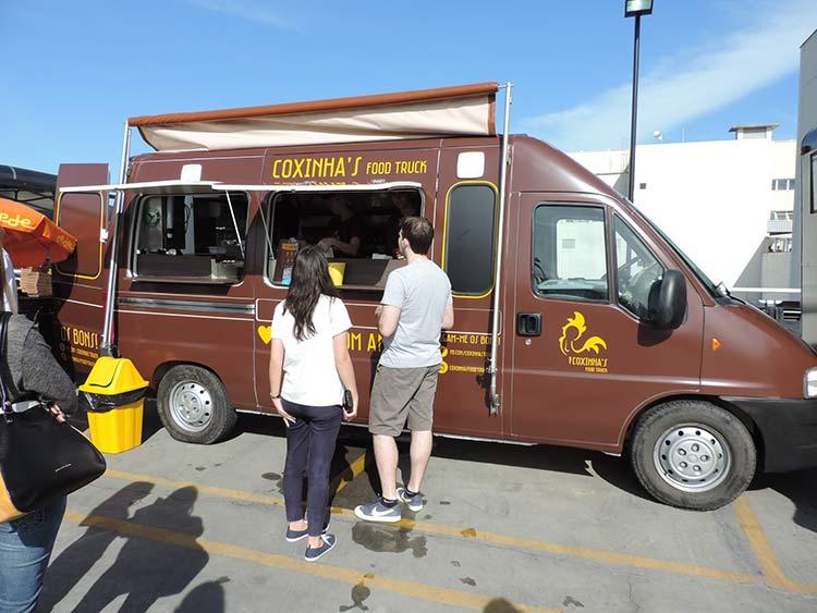 Food Trucks Park Europeu 11-7-15 (6)