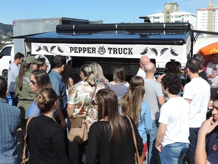 Food Trucks Park Europeu 11-7-15 (7)