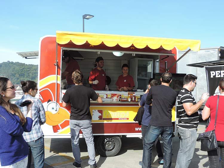 Food Trucks Park Europeu 11-7-15 (8)