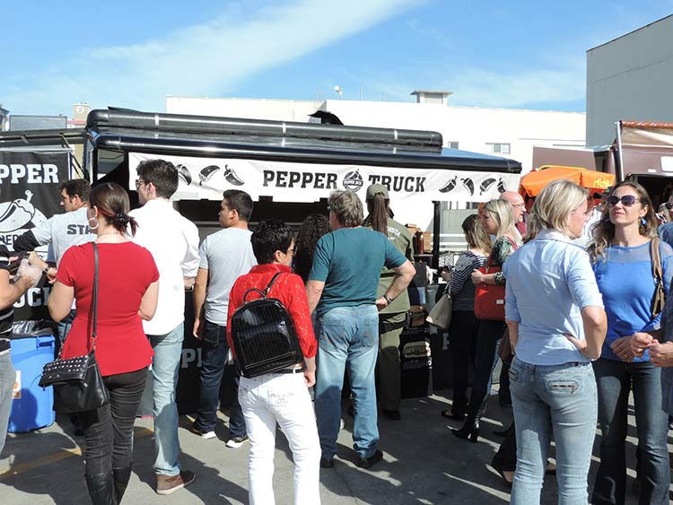 Food Trucks Park Europeu 11-7-15 (9)