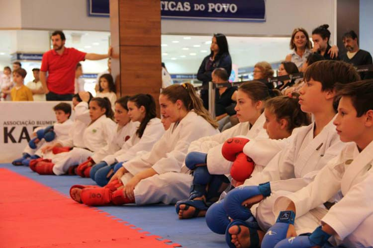 Karate-Blumenau_Jullho2015_03