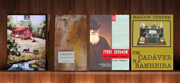 Livros_gincana