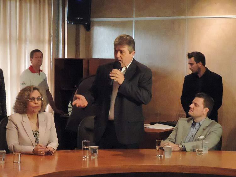 Ministro cidades Blumenau 23-7-15 (12)