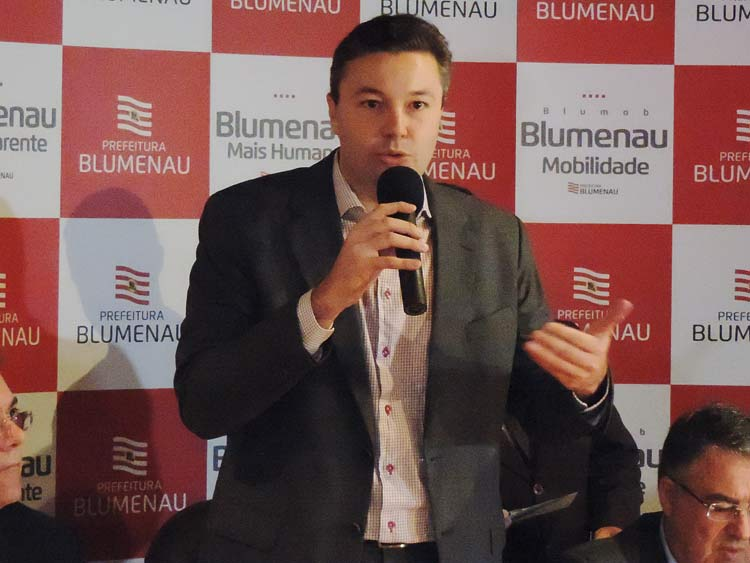 Ministro cidades Blumenau 23-7-15 (14)