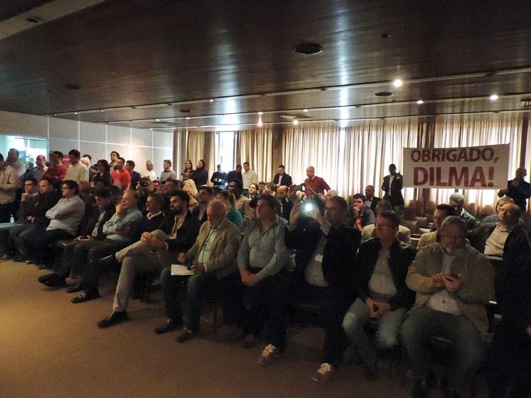 Ministro cidades Blumenau 23-7-15 (19)