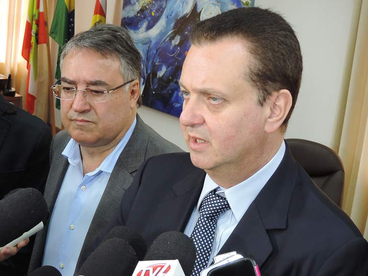 Ministro cidades Blumenau 23-7-15 (3)