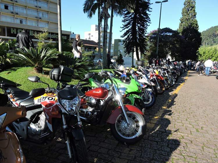 Missa-motociclistas_26-7-15_04